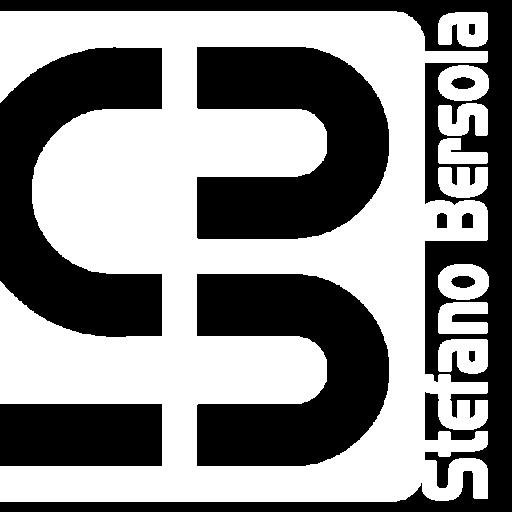Stefano Bersola